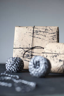 DIY wrapping paper - GISF00577