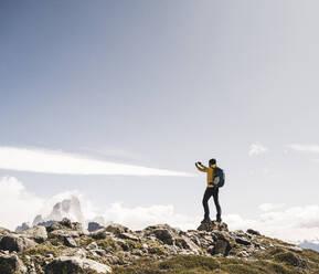 südamerika,patagonien,hiking,trekking,natur,argentinien, - UUF20717