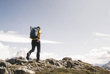 südamerika,patagonien,hiking,trekking,natur,argentinien, - UUF20720