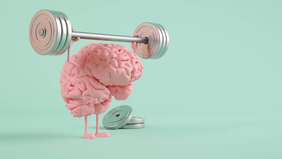 Brain training - JPSF00052